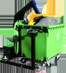 waste-compactors