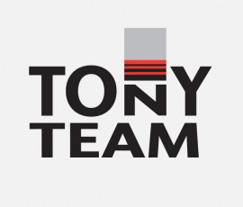 tony-team-news-generic