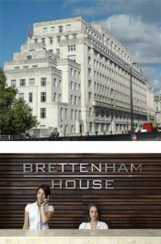 brettenham-house