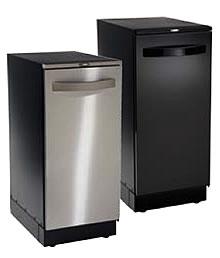 broan-trash-compactors