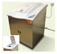h20-food-waste-digester