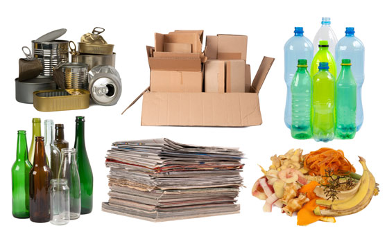 recyclable-waste