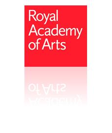 royal-academy-logo