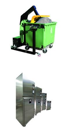 bin-bag-compactors