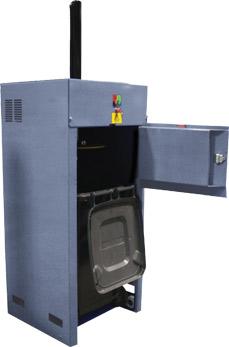 240lt-bin-compactor